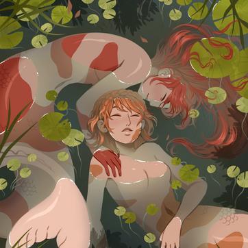 Mermaids.png