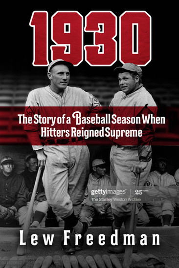 1930's Baseball Cover.jpg