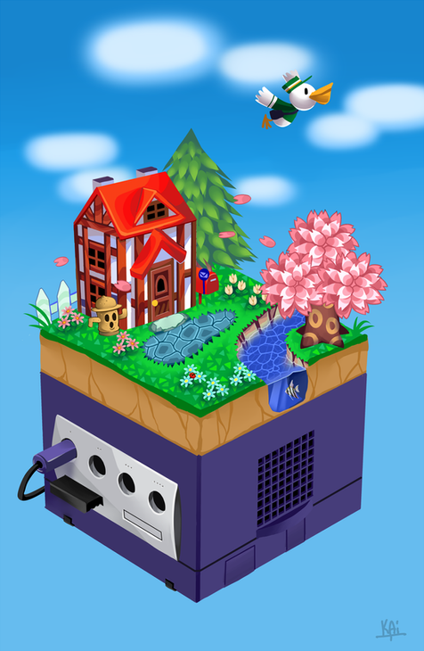 AnimalCrossingSpring.png