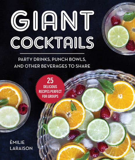 Giant Cocktails Cover  (1).jpg