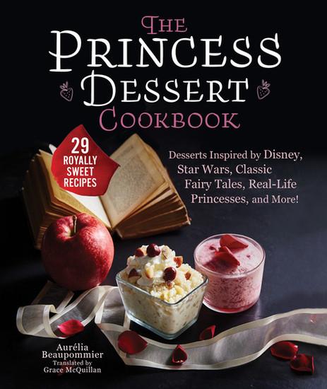 Princess Dessert Cookbook PLC.jpg