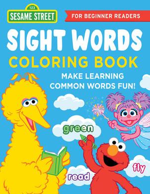 Sesame Street Sight Words Cover.jpg