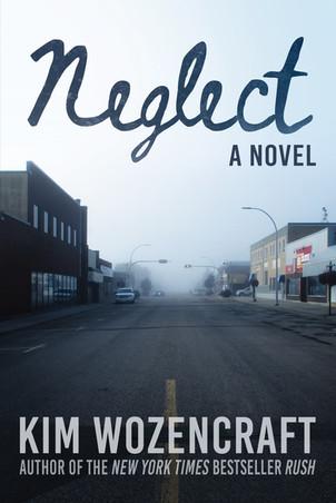 Neglect Cover.jpg