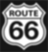 3855_Route66SignWHITEC.jpg