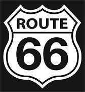 3855_Route66SignWHITEC.jpg