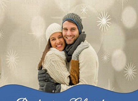 Book Review:                                                    Restoring Christmas by Julie Arduini