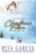 RitaGarcia_ChristmasFuture_200.jpg