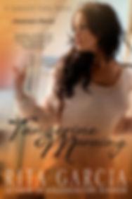 Rita-Garcia_TangerineMorning_200.jpg