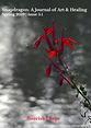 flourish-hope.PNG
