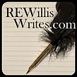REWillisWrite300logo_edited.png