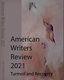 American Writers Review 2021 cover.png