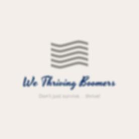 Original WTB logo.png