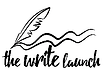 write launch.png