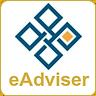 eAdviser logo 200 with border.png