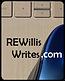 REWillisWrites modern logo.png