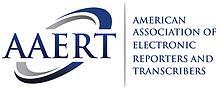 AAERT_Logo2015HR (1).tif
