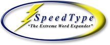 SpeedType Logo High Resolution.jpg