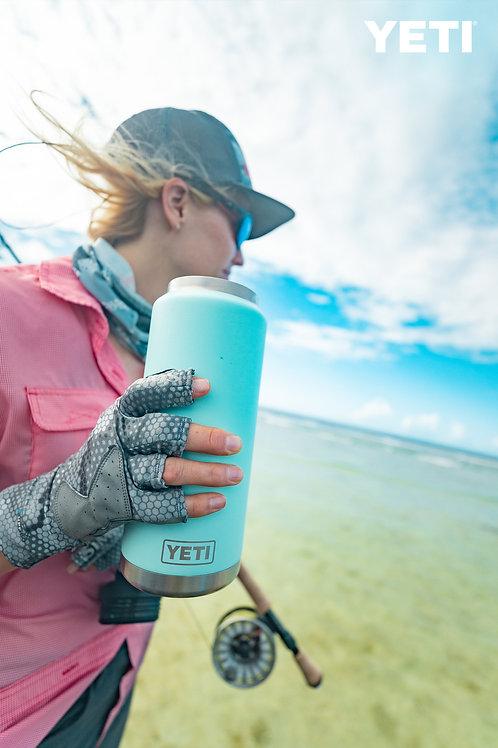 YETI Rambler Water Bottle 36oz
