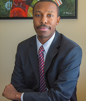 Markus Shobe specializes in financial coaching and bookkeeping.