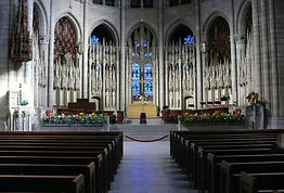 Interior_of_Riverside_Church_03-700x475.