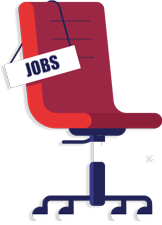 jobs_chair-min.png