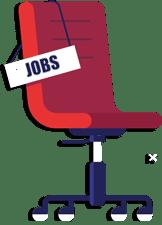 jobs_chair-min.png