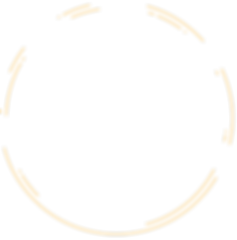 w19_bg_cercle_yellow.png