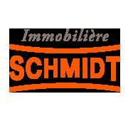 immo_Schmidt.png
