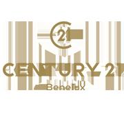 Century_21_Benelux.png