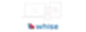 wlp_logo_whise_bottom.png