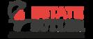 logo_estate_butler_PNG.png