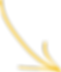 WHISE--Arrow-Yellow--HD.png