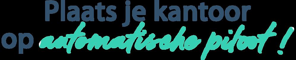 Pilot_NEW-wlp_auto_nl.png