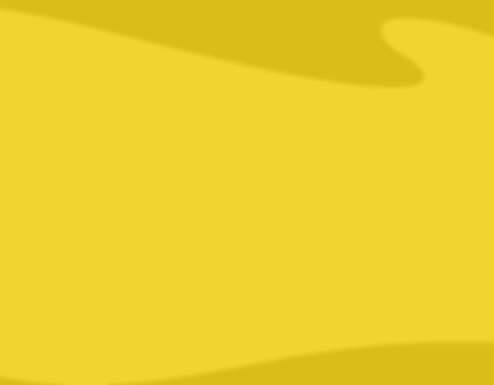 wlp_bg_yellow.png