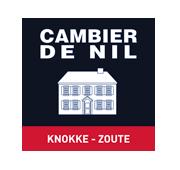 Cambier_De_Nil_Knokke.png