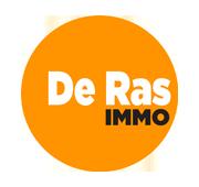De_Ras_Immo.png