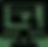 wlp_icon_03-min.png