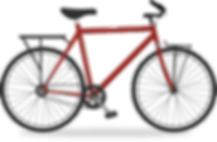 red_bike-min.png