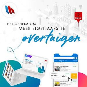 whise_cto_facebook-NL.jpg