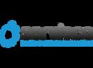 partners_servisco-logo.png