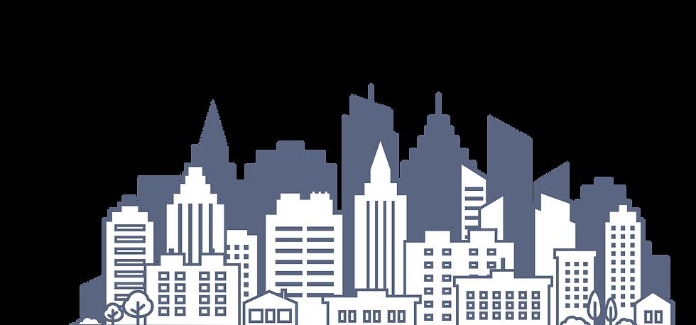 WHISE--City--BG_Whitepaper.png