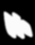 Icon--Whise-Logo-HD.png
