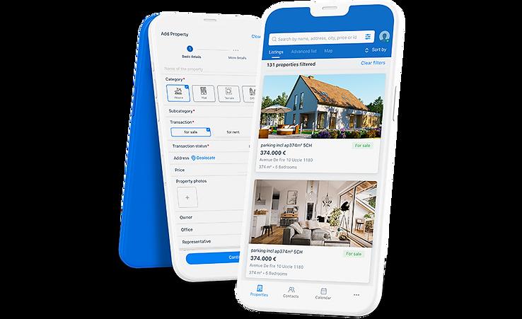 whise_mobile_new_estate_en.png