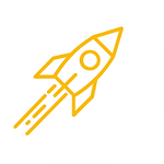 api_rocket_icon-min.png