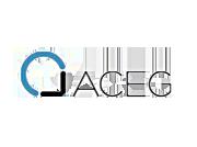 partners_aceg-logo.png