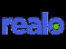 partners_realo-logo.png