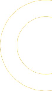 cercle_yellow.png