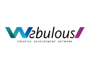 partners_webulous-logo.png