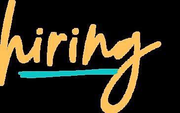 title_hiring_en_2.png