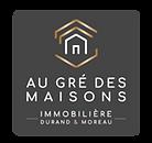 Au_Gres_des_Maisons.png